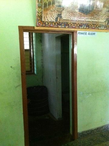 20110702-114812.jpg