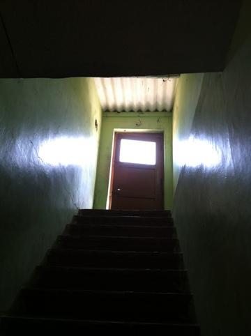 20110702-114906.jpg