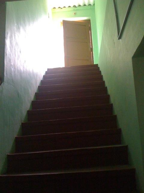 20110902-035156.jpg