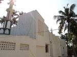makkah masjid1