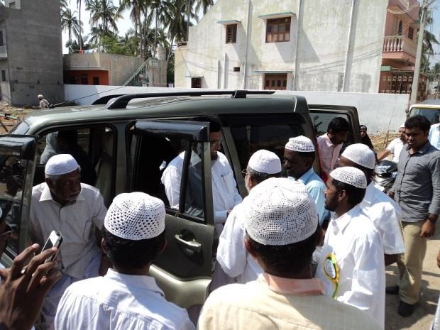 makkah masjid11
