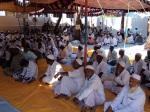 makkah masjid145
