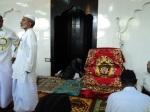 makkah masjid23