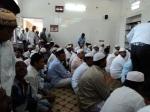 makkah masjid24