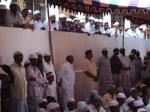 makkah masjid28