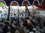makkah masjid32