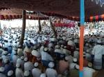 makkah masjid33