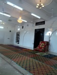 makkah masjid7