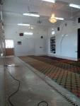 makkah masjid9