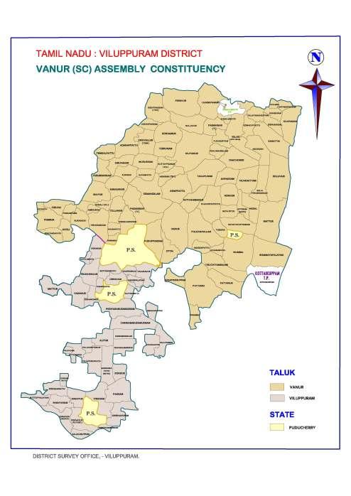 vanur_constituencymaps