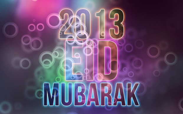 Eid-Mubarak-2013-Hd-Wallpaper (4)