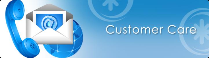 1063 toll free telecom complaints