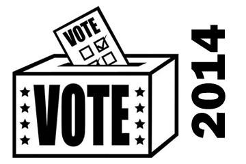 vote-360x240