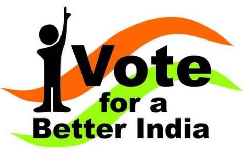 Art-of-Living-Blog-vote-for-a-better-India