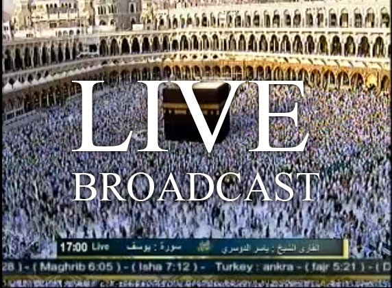 Makkah_Live