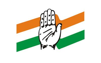 indian-national-congress-logo1 (1)