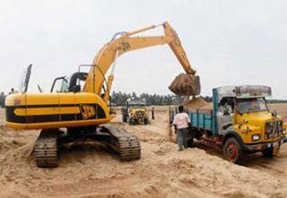 Tamil_News_large_156829820160721020416_318_219