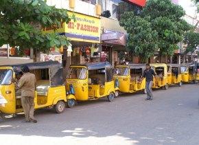 autorickshaw-stand