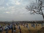 Inamkulathur aalami Ijtema 2019