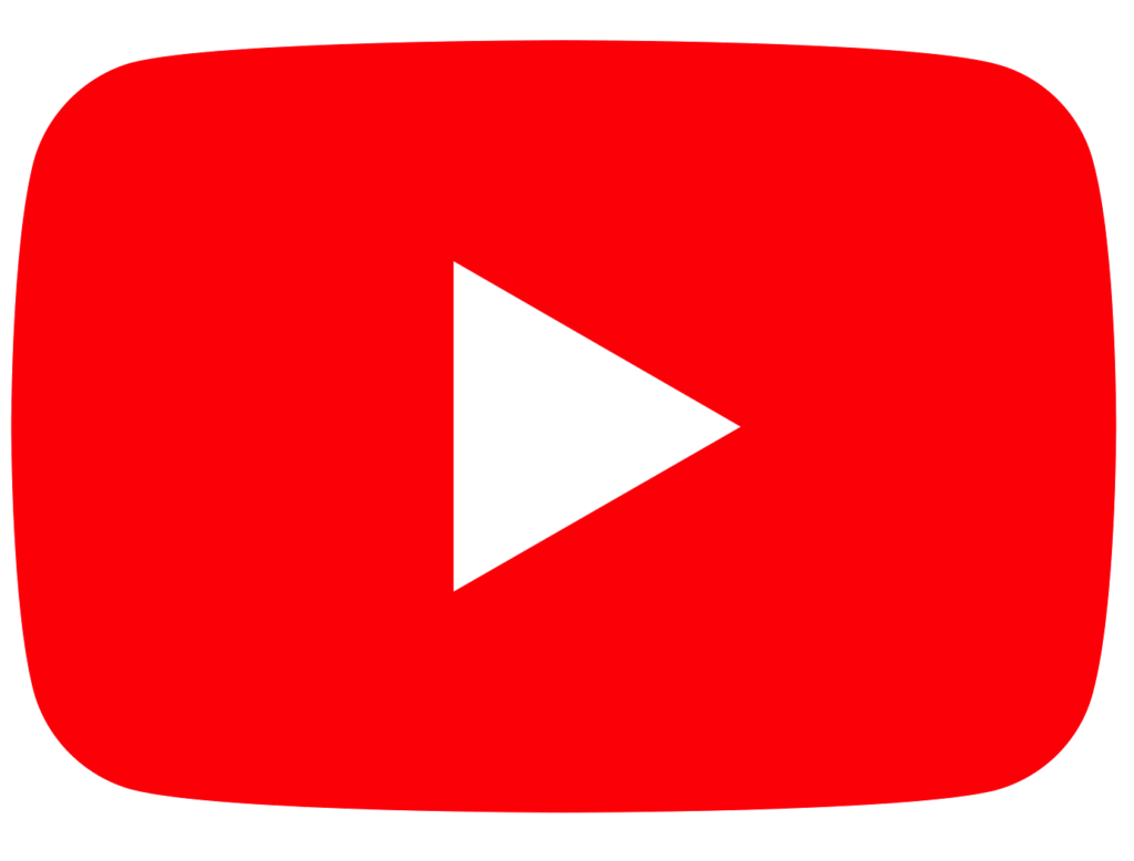 youtube kottakuppam